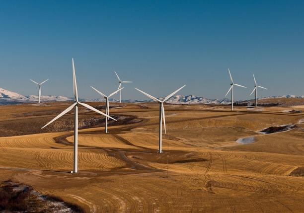 wind-farm-538576_960_720