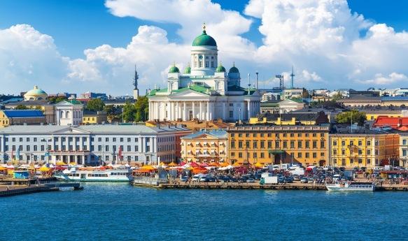 Helsingfors.jpg